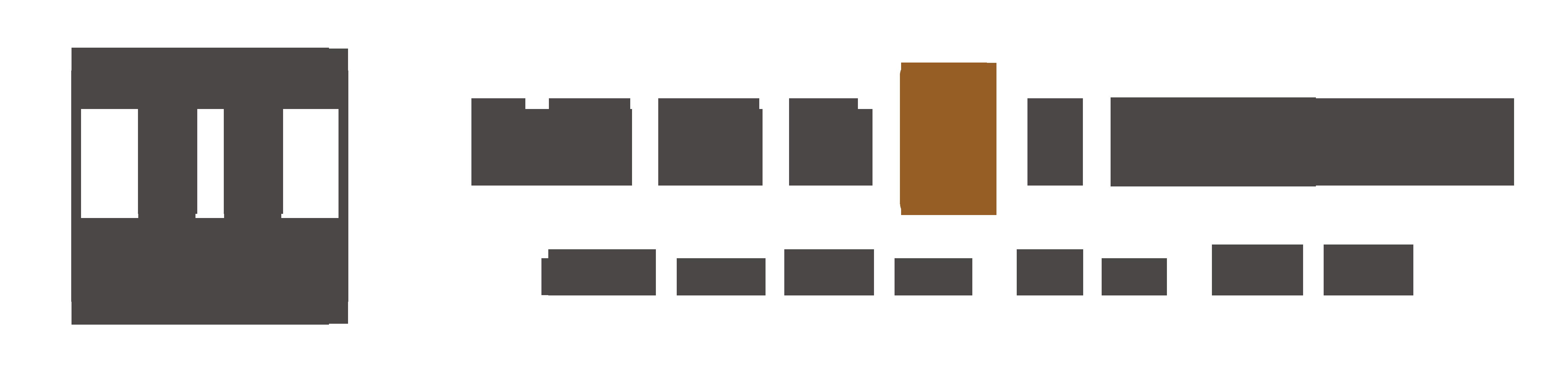 Associazione Culturale Imperia Musicale